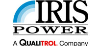 Iris Power
