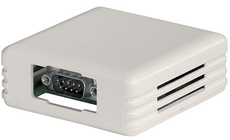 Коммуникационное оборудование для ИБП