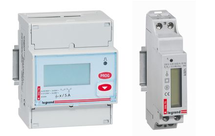 Контрольно-измерительное оборудование